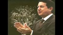 Missionrio R.R. Soares CD Acende Uma Luz 2004 Completo