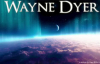 Wayne Dyer - Tell Your Ego, Fear Is Not Your Choice, Love Is (2016).mp4