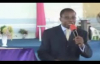 Breaking satanic siege by Rev Joe Ikhine  part 2 of 2 -