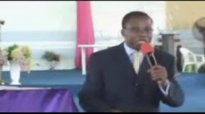 Breaking satanic siege by Rev Joe Ikhine  part 2 of 2 -