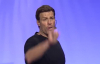 Don't Get Stale - Innovate in Your Relationships _ Tony Robbins.mp4