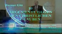 Prof. Dr. Werner Gitt_ 10 Argumente gegen den christlichen Glauben.mp4.flv