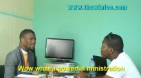 Pastor Pay My Balance  by Winlos.mp4