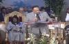 APOSTLE LOBIAS MURRAY  FAITH WORKS