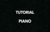 DeLuz -Tutorial- SOPLA (Piano).mp4