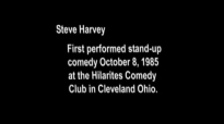 Steve Harvey Delivers An Amazing Comedy Show  NonStop Laughting FULL