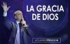 Pastor Claudio Freidzon _ LA GRACIA DE DIOS _ Prédica del Pastor Claudio Freidzo.compressed.mp4