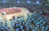 Unveiling The Mystery inThe Word 2 by Bishop David Oyedepo