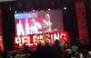 Jackie Pullinger (Part 1).mp4
