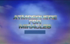 Atmosphere For Miracles Live Lagos (15)  Pastor Chris Oyakhilome