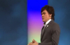 Joseph Prince  The Church Is Not Peripheral To The World  3 April 2011