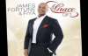 James Fortune & FIYA - Grace Gift (LYRIC VIDEO).flv