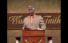 Keys to Healing Faith and Obedience 2.flv