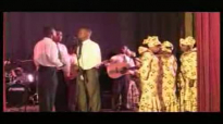 Fr. Rigobert Katombi Live a Cinepolis Part 1 (1).flv