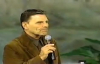 Creflo Dollar - People Perish For Lack of Knowledge