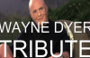 WAYNE DYER TRIBUTE _w Stacie NC Grant - August 31, 2015 - Monday Motivation Call.mp4