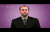 Rich Dad Financial Education Video - Fundamental vs. Technical Stock Analysis.mp4