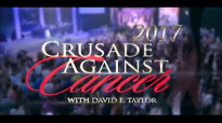 David E. Taylor - Miracle Of Supernatural Weight Loss.mp4