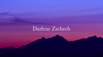 Darlene Zschech  In Jesus Name  with lyrics
