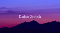 Darlene Zschech  In Jesus Name  with lyrics
