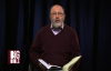 How does Mark see Jesus' death #BigRead12 (Tom Wright).mp4