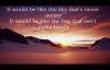 J. Moss - Abundantly (Lyrics with Adlibs).flv