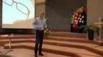 An Jesus glauben und Jesus nachfolgen ist nicht dasselbe _ Marlon Heins (www.glaubensfragen.org).flv