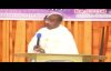 Bishop JJ Gitahi - His Journey and Priesthood History.mp4