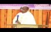 Bishop JJ Gitahi - His Journey and Priesthood History.mp4