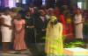 Isa El-Buba Live Stream- Prophetic Declaration by Prophet Isa El-Buba. Day 4 28_.mp4