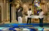 Micah Stampley - Worthy To Be Praised.flv