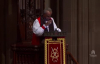 Jesus and Racial Justice_ Bishop Curry at the 2016 Trinity Institute.mp4