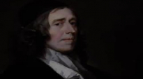 John Owen  The Word of God is Quick and Powerful, and Sharper than any Twoedged Sword