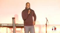 Snap Out Of It - Pastor Touré Roberts.mp4