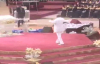 Shiloh 2011 The Waves of Glory by Bishop David Oyedepo 2
