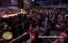 Praise and Worship Experience at Mt.Zion Nashville ft.Benita Washington and MTZ Choir.flv