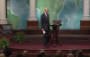 Dr Charles Stanley, Solving Problems Through Prayer