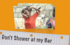 DON'T SHOWER AT MY BAR. Kansiime Anne. African Comedy.mp4