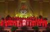Ricky Dillard & New G - Speak A Word (FULL VERSION).flv
