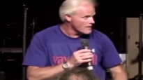 Dan Mohler and Todd White - Praying with the Right Heart & Thinking.mp4