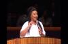 Maranda C. Willis - Nobody Like You Lord.flv