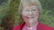 John Sentamu's Agape Love Stories - The Revd Irene Wilson.mp4