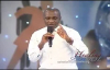 INSTANT MIRACLES in Live Service - HEALING SCHOOL 2012 Day 3 with David Ibiyeomie