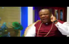 Archbishop Duncan Williams - Why you need the Holy Spirit ( A MUST WATCH FOR ALL.mp4
