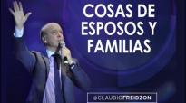 Pastor Claudio Freidzon _ COSAS DE ESPOSOS Y FAMILIAS _ Prédica del Pastor Claud.mp4