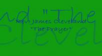 Audio Rev. James Cleveland's Prayer.flv