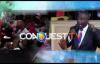 Bishop Dominic Allotey - SUBMITTING TO AUTHORITY PT 3.flv