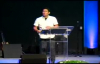 ABUNDANT LIFE CHURCH GUAM 061415 MESSAGE  Becoming a Godly Man
