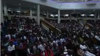 Faith In The Finish Work by Pastor Paul Adefarasin 20th August 2017 Sunday mp4.mp4