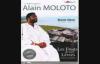 Alain Moloto - Il vit dans mon coeur (GAEL).wmv.flv